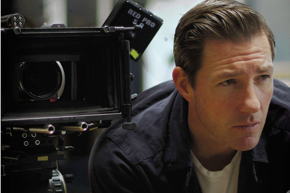 Edward_Burns