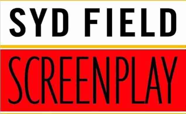 syd_field