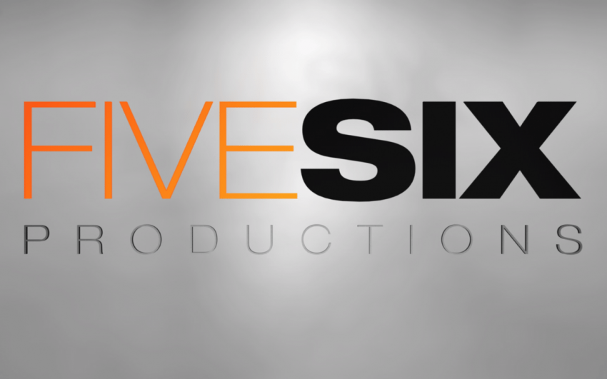 FiveSix Video Production