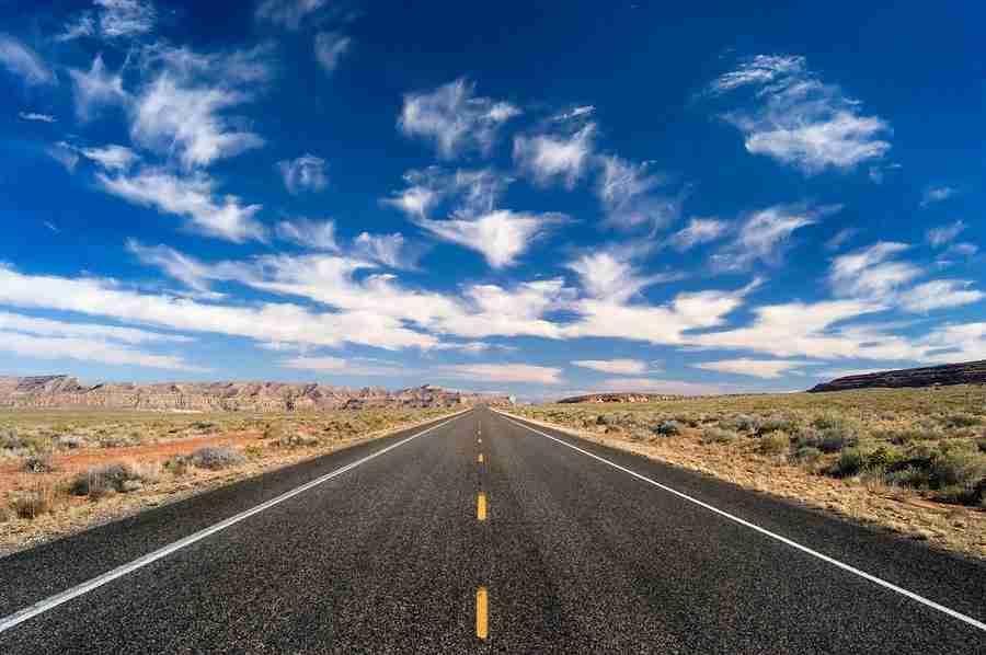 long_road_home