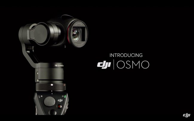 DJI-OSMO-gopro-drone-phontom-zenmuse-videography-slrlounge-6
