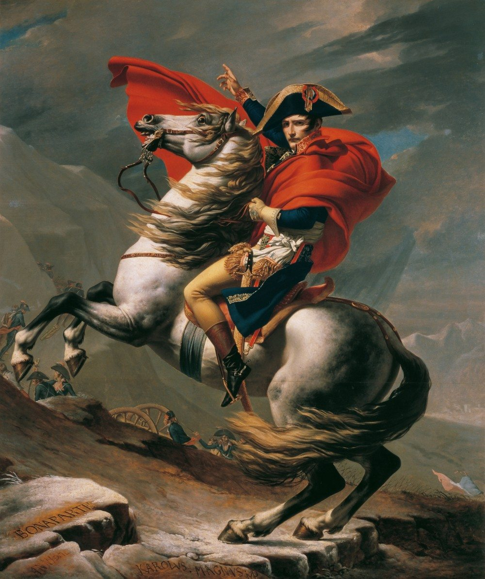 Napoleon_at_the_Great_St._Bernard_-_Jacques-Louis_David_-_Google_Cultural_Institute