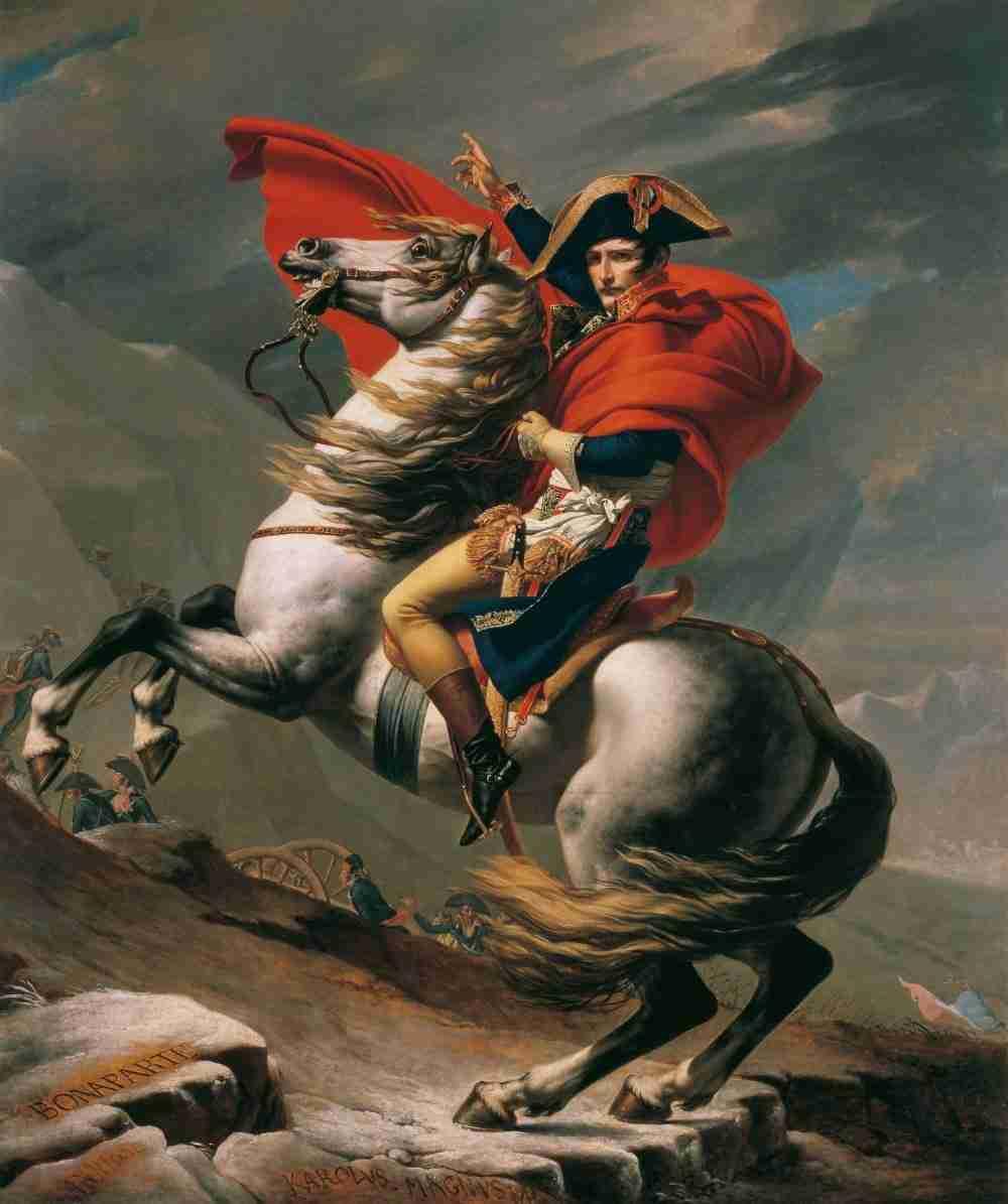 Napoleon_at_the_Great_St._Bernard_-_Jacques-Louis_David_-_Google_Cultural_Institute