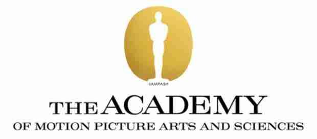 54316-2013-student-academy-award-winners-announced