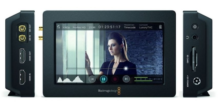Blackmagic_Video_Assist_02