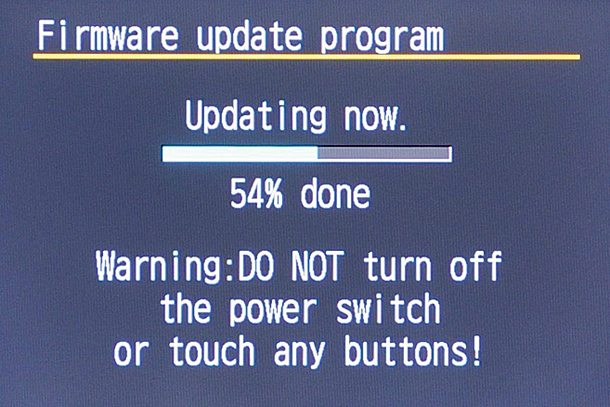 about-firmware-fix