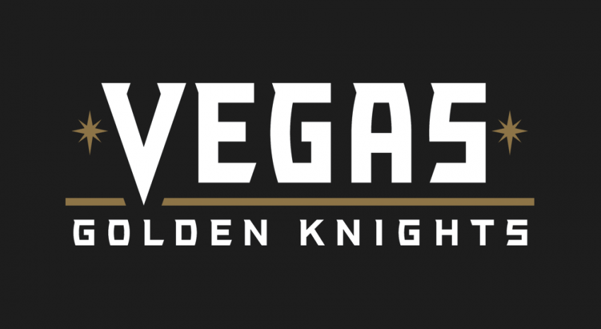 vegas_golden_knights_wordmark