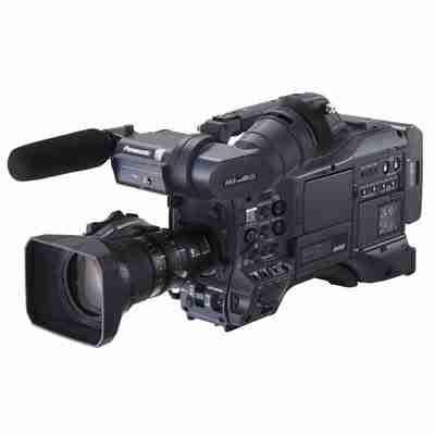 HPX-500