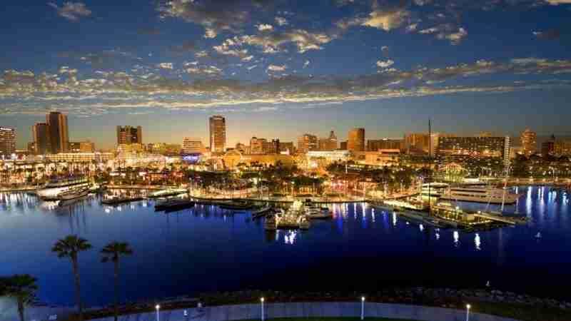 Long-Beach-Convention-Center